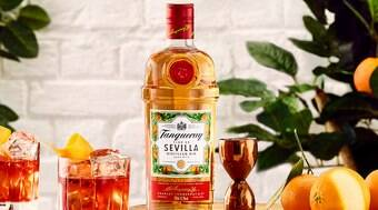 Comemore o Dia Mundial do Gin com quatro drinks especiais; aprenda