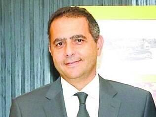 Alberto Salum confirma dívida de R$ 500 mi com empreiteiras