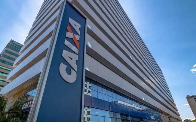 BTG compra fatia da Caixa no Banco Pan e conclui aquisição da Necton investimentos