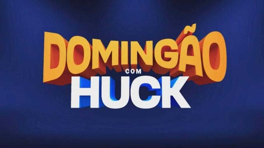 TV Mirante mostrou como será o programa de Huck nos domingos