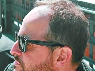 Musso Greco conquistou o Prêmio de Literatura Unifor em 2013
