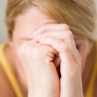 Quando deixa de ser útil, a ansiedade tira a liberdade da pessoa e a incapacita na vida profissional ou afetiva