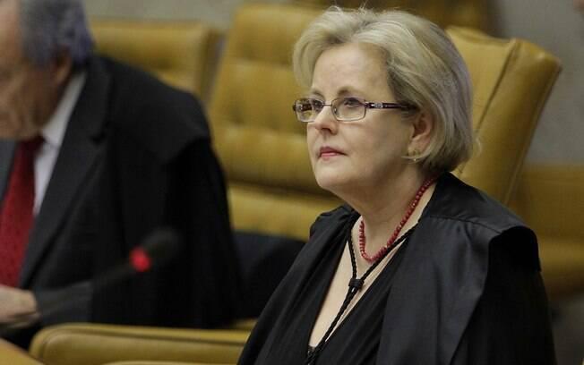 """Sob a relatoria da ministra Rosa Weber, a ação já recebeu 31 pedidos de amicus curiae, ou seja, """"os amigos da corte"""""""