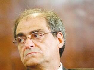 Indefinição.  Nomeações em Minas dependem de licenças em órgãos, segundo secretário da Casa Civil
