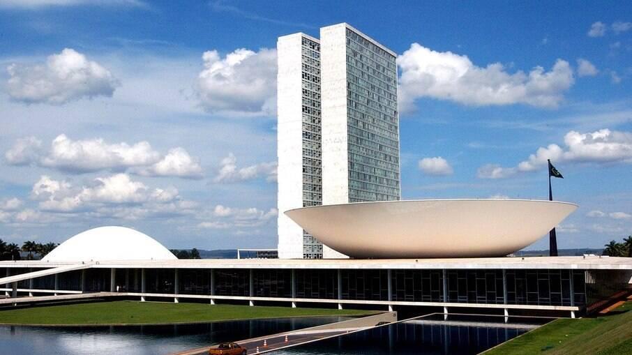 Congresso Nacional aprovou o Orçamento de 2021 com 3 meses de atraso