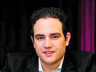 Mário Campos, presidente da Siamig, cobra medidas dos governos