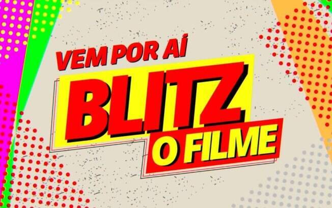 Coluna Bastidores destaca filme da banda Blitz, Drake, cultura em São Paulo e mais