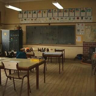85% dos brasileiros acham que professores são pouco valorizados, diz pesquisa