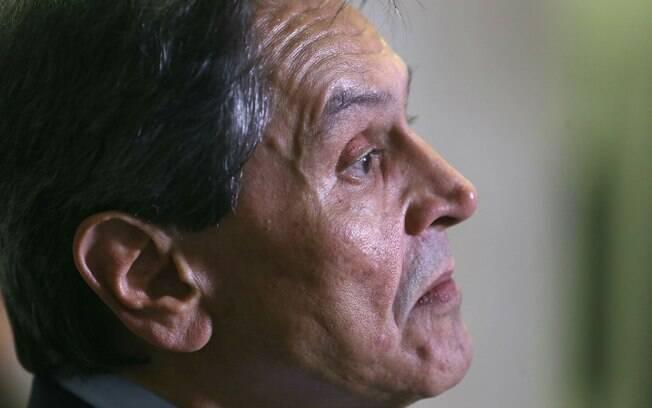 Após novo escândalo, PTB de Roberto Jefferson abriu mão de ministério do Trabalho