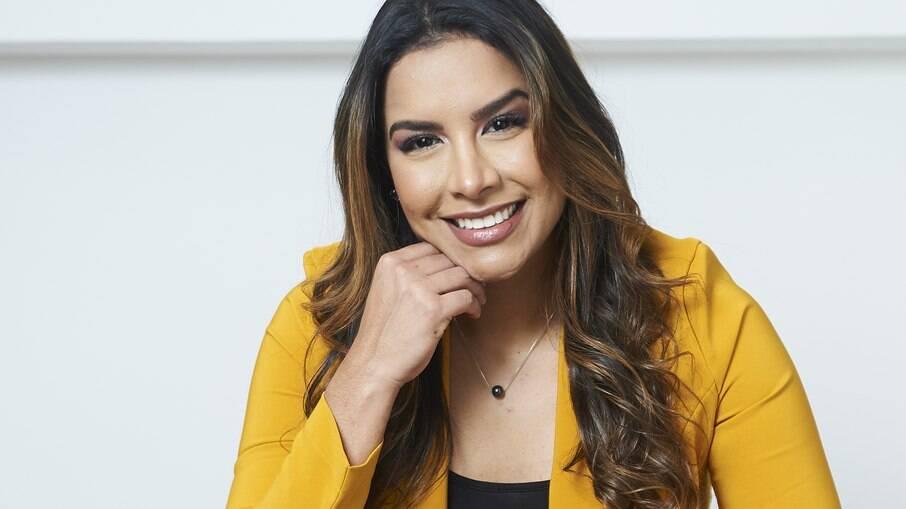 Gabriela Lopes