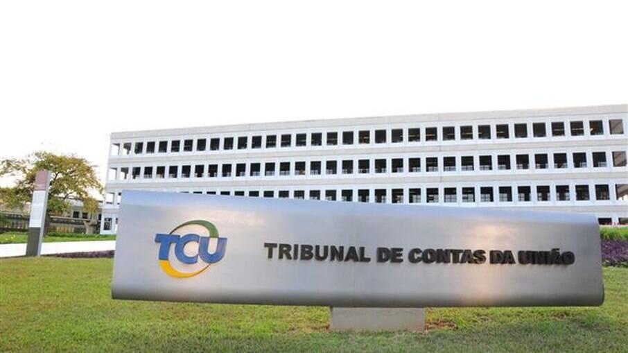 TCU cancela compra do Ministério da Saúde que geraria gasto extra de R$ 160 milhões
