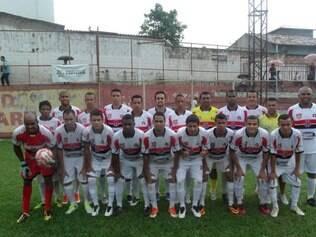 Equipe do Estaleiro, atual campeão da Divisão Especial, já começou a se preparar para conseguir a vaga na Copa Itatiaia pelo segundo ano seguido