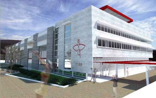 CNBB (Confederação Nacional dos Bispos do Brasil)