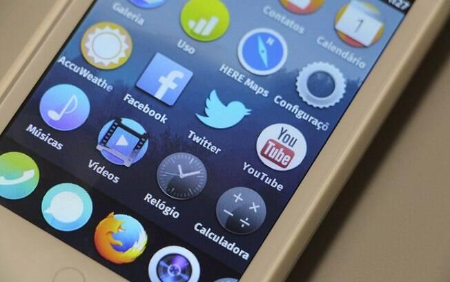 Firefox OS deixará de ser um sistema para smartphones para focar na Internet das Coisas