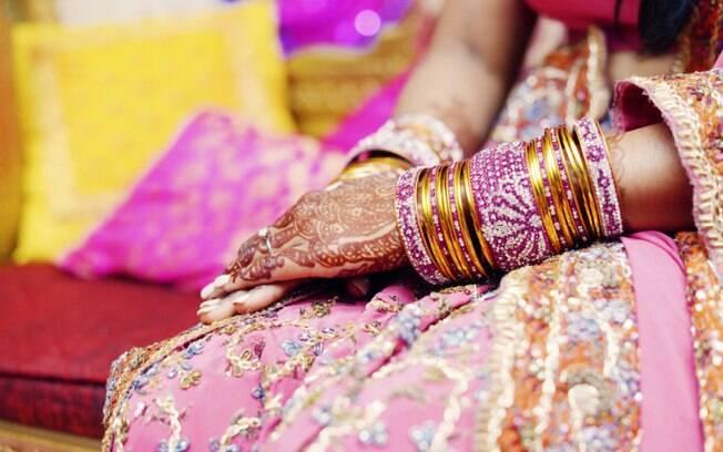 Pedido de cancelar casamento da noiva veio após ela perceber que o noivo tinha medo de raios