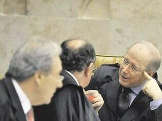 Sem consenso, definição de penas para sócio de Marcos Valério é adiada