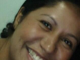 Luciana Maria de Souza fala sobre a importância da data