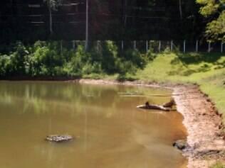 Prefeitura restringe o uso da água para evitar crise no abastecimento