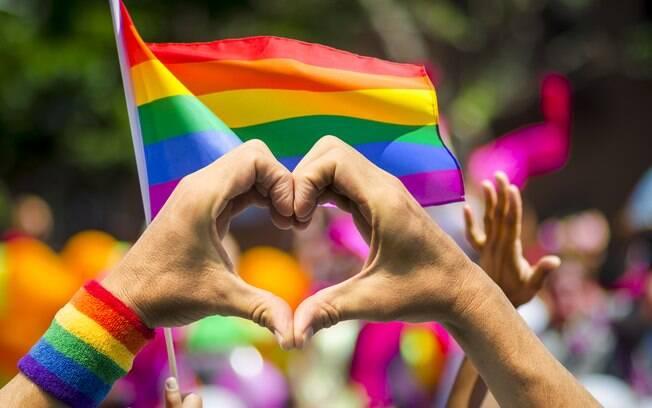 No país, que segue imerso numa cultura conservadora, a comunidade gay tem conseguido maior visibilidade e suas demandas finalmente chegaram às instâncias superiores da justiça
