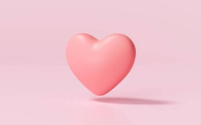 Amor: os signos que são a cara-metade de Libra