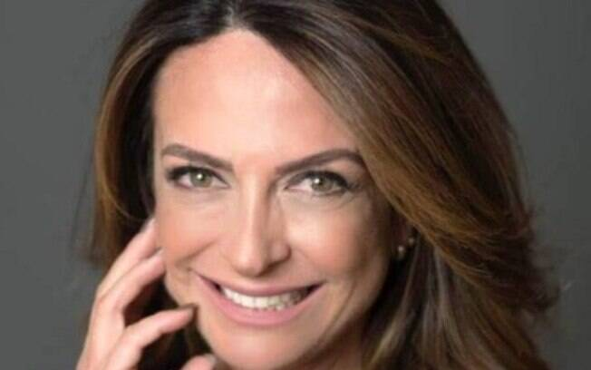 Claudia Tenório comemora 10 anos de Rede Vida e os 25 da emissora católica