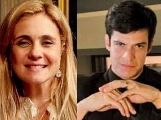 Vilões marcantes da TV brasileira, Carminha e Félix são nomes amplamente rejeitados pelas mães, segundo pesquisa