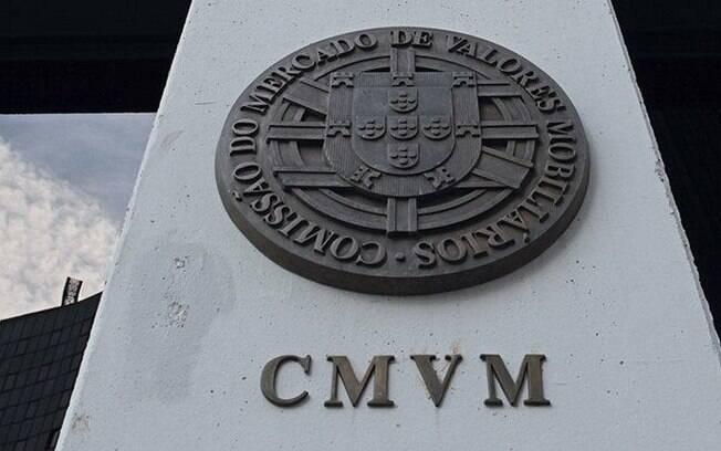 CVM estuda mudar regras de classificação do investidor qualificado
