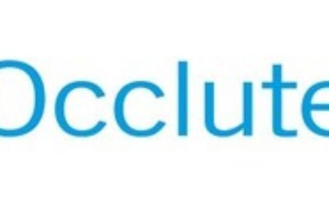 Occlutech dá um passo importante em direção à aprovação na China