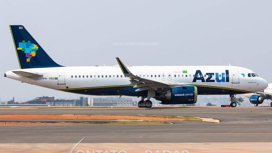 Conselho de Desenvolvimento da região metropolitana reclama dos valores abusivos em passagens aéreas