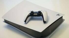 PlayStation libera jogos de graça em agosto