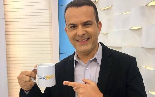 Ricardo Ishamael