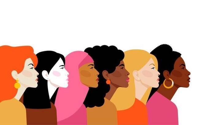 Dia Internacional da Igualdade Feminina: veja a importância da data