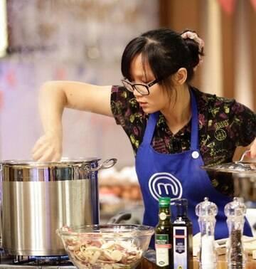 12/01: Sempre ajudar: Jiang Pu comenta este conceito de negócio