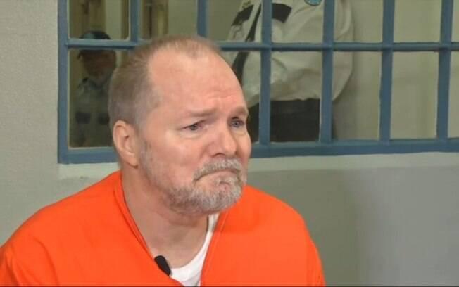 Estados Unidos: Mark Asay foi condenado à morte pelo duplo assassinato de um negro e um hispânico