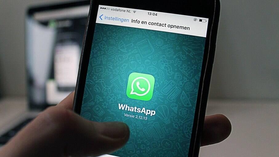 Vítima de golpe por WhatsApp será indenizada em R$ 3,3 mil