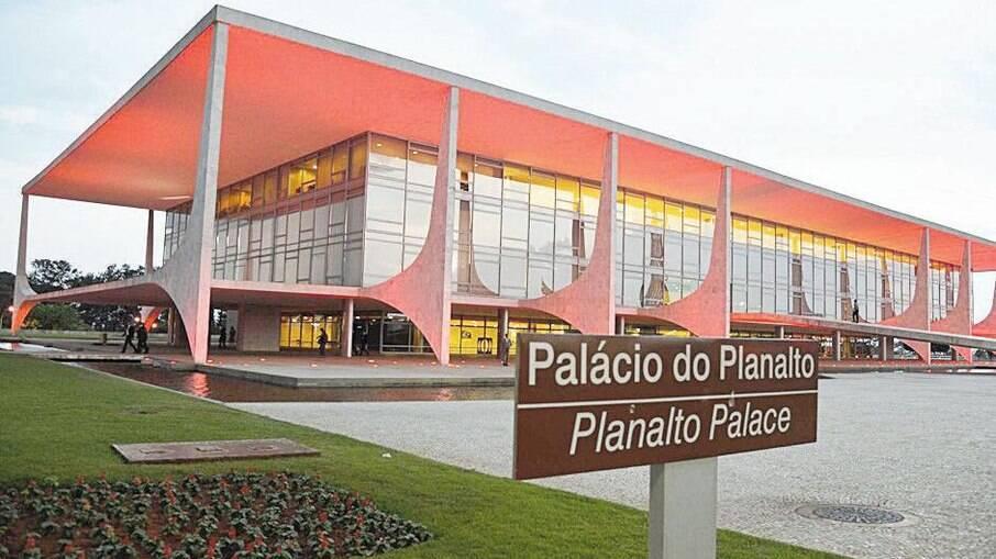 Setor empresarial de Minas Gerais pede harmonia entre Poderes e defesa da democracia