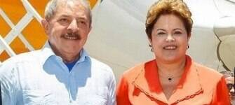"""""""Rebelde"""" e """"gerentona"""": relembre a trajetória de Dilma até o impeachment"""