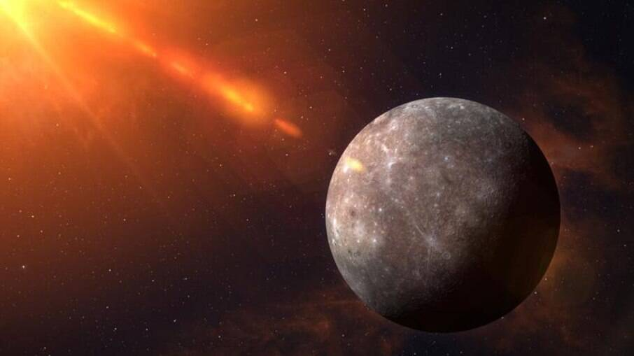 Mercúrio retrógrado em Libra