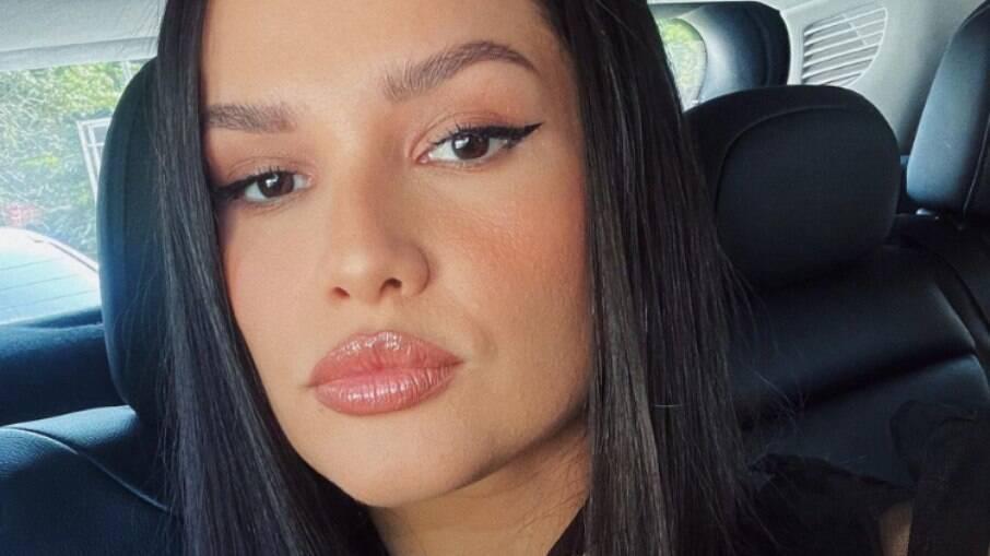 Juliette Freire, advogada, maquiadora e vencedora do BBB