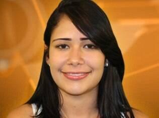 Jakeline Leal Lucena