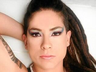 Vivi Seixas, filha de Raul, é uma das artistas que vão homenagear o