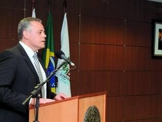 Prática. Projeto vai explicar como intervenções poderão ocorrer, disse secretário Raimundo Benoni