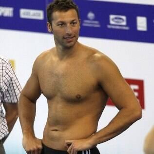 Thorpe ganhou 10 ouros e uma prata e quebrou 22 recordes mundiais