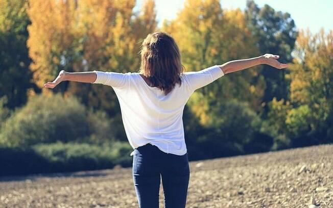 Preces para limpeza espiritual e uma vida mais leve