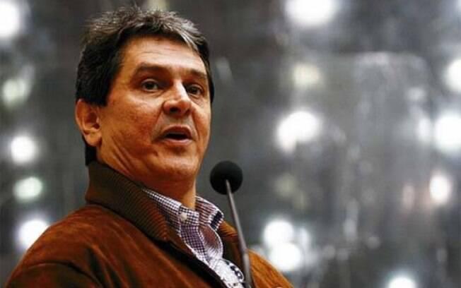 Além PSOL, Novo e PP, o PTB, presidido por Roberto Jefferson, também anunciou seu posicionamento oficial para o 2º turno das eleições nesta terça-feira (9)