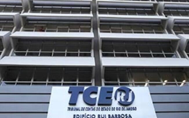 Ministro do STJ argumentou que não há motivo para manter presos os conselheiros do TCE do Rio
