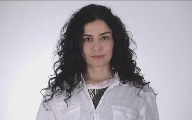 Resultado de imagem para Artista brasileiro que mama nas tetas do governo