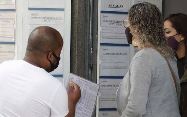 Veja concursos públicos abertos com vagas na região de Campinas