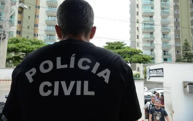 Crime ocorreu em 12 de maio, quando agentes que investigavam ação da milícia em Santa Cruz foram atacados