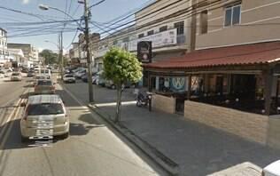 PM se nega a pagar R$ 5 e mata guardador de carros no Rio de Janeiro